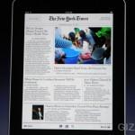 Ny times-ipad-newspaper
