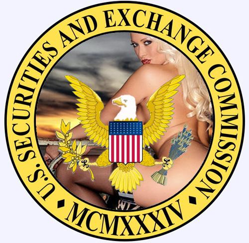 500x_secporn