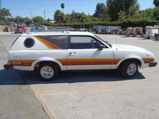 1979-ford-pinto-cruising-wagon-side