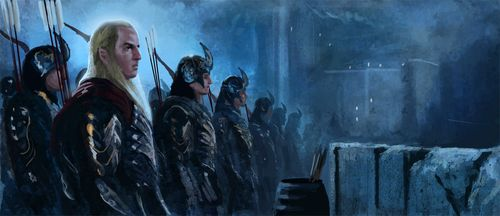 Helms-Deep-Painting-lord-of-the-rings-4339085-1160-500