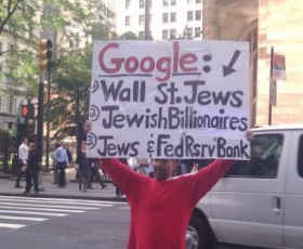 Occupy-Wallstreet-anti-Semitism-II-280x230