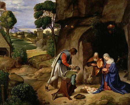 741px-Giorgione_014