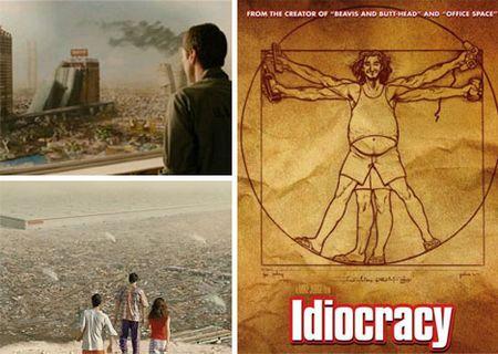 Idiocracy-garbage-landscape