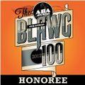 2012_aba_badge_sqre_honoree