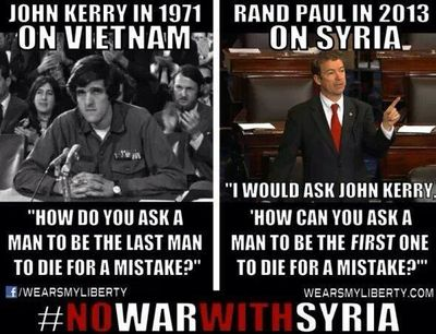 Kerry v rand