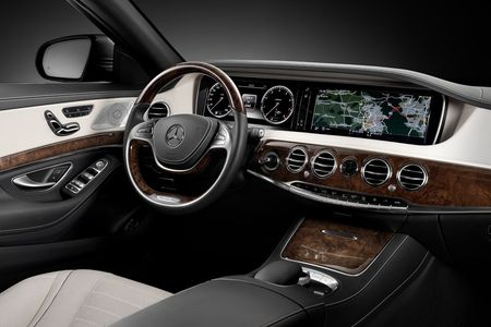 2014-mercedes-benz-s-class-fully-revealed-in-hamburg-photo-gallery_2