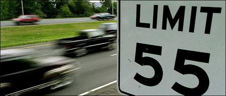 55_mph