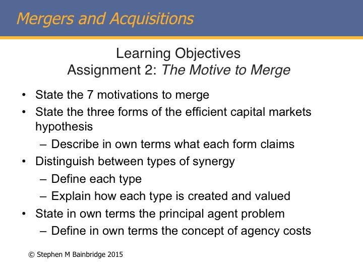 MA 2_motive to merge