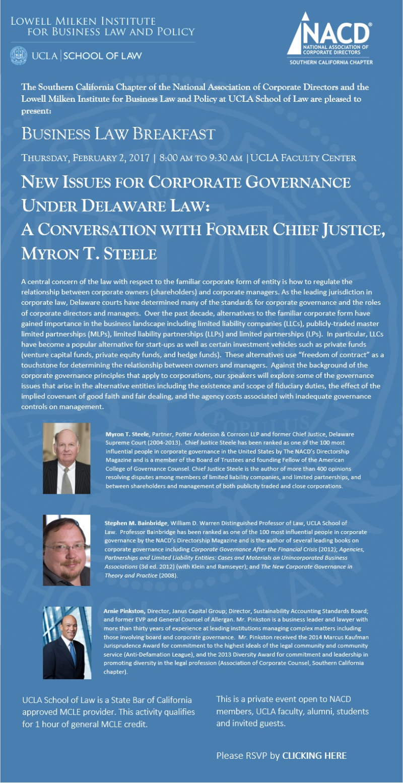 Business Law Breakfast Invitation_1481816607508_1