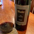 Shafer TD9 2018